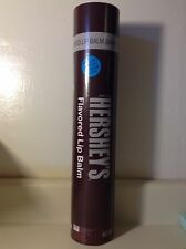 25 LOTTA LUV Flavored Lip Balms / Lip Gloss with Hershey's Bank - NEW