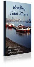 BOOK. READING TIDAL RIVERS. TREASURELANDDETECTORS EST/ 2003