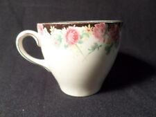 Royal Doulton. Clover. Tea Cup. D5974. Made In England.