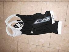 Fahrrad-Hosen & -Strumpfhosen in XL