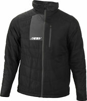 509 Mens Black Ops Syn Loft Insulated Jacket 2020