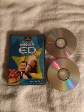 Best of Mister Ed - Volume 2 (DVD)