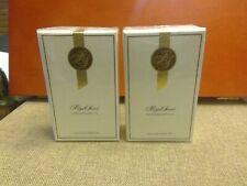 Royal Secret perfumed Bath Oil (sealed) Five Star For Women 1oz.= 0.5 oz x2 NIB