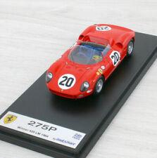 FERRARI 275 P - Winner Le Mans 1964 - LOOKSMART LSLM050 - 1/43