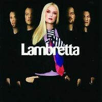 Lambretta von Lambretta | CD | Zustand gut