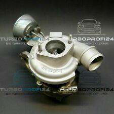 Turbolader HONDA CIVIC VIII Hatchback (FN, FK) 2.2 CTDi