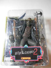 SOTA Toys  Now Playing Series 2 Jeepers Creepers 2  Action Figure Sealed (2005)