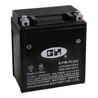 DuraDrive DP35B Battery for DP3500 Inverter Generator