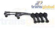 Ford Focus MKII Ignition Cables/Leads Set - Bosch - 0986357208