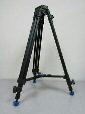 Benro BV4 Video Tripods BV4 (without head) - AD73T