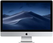 "Apple iMac Retina Display 5k (27""), Core i5, 8gb di RAM, 1tb Fusion Drive"