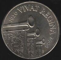 2006 Elizabeth II Five Pounds Coin | British Coins | Pennies2Pounds