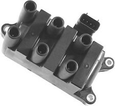 Ignition Coil 50015 Forecast Products