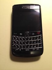 BlackBerry Bold 9700 - Black (Rogers Wireless) Smartphone!!!