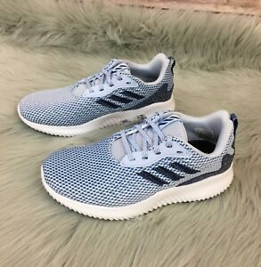 New Adidas Women's Alphabounce RC (size 6)