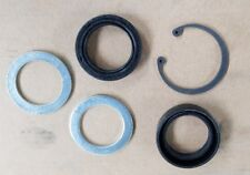 1989 Chevrolet Corvette and many other marques Steering Rack Seals