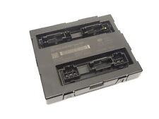 Audi A6 C7 A7 4G A8 D4 Central Convenience Module Controller ECU 4H0907064CH