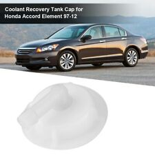 19102-PM5-A00 Radiator Coolant Recovery Tank Cap for Honda Accord Element 97-12