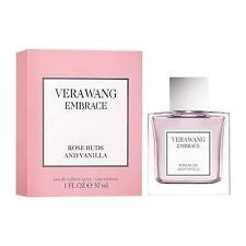 Vera Wang Embrace Rose Buds and Vanilla EDT 30ml
