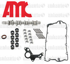 Camshaft Kit for VW Jetta 2005 2006 2007 TDI BRM 1.9L New 038109101AH OEM