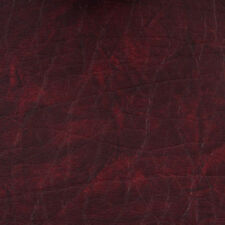 "Tolex amplifier/cabinet covering 1 yard x 18"" high quality, Wine Taurus"