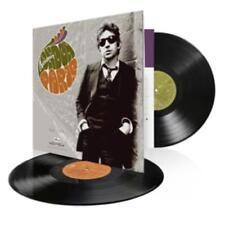 Gainsbourg, Serge-Londres Paris 1963-1971 [Vinyle LP]/0