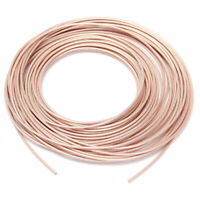 10m RG316 RF Coaxial Cable Connector 50ohm M17/113 Coax Pigtail 32ft