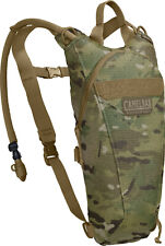 Camelbak ThermoBak 3L 100oz Military Spec Crux Long MultiCam 1718901000 NEW