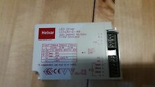 Helvar LED Driver LC1x30-E-AN 1-10V Dimmable