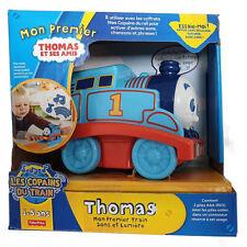 Torre con Cisterna Playset con Trenino Perc Thomas /& Friends Il Trenino Thomas