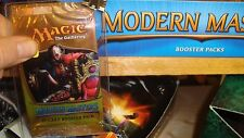 Modern Masters 2013 x1 Booster