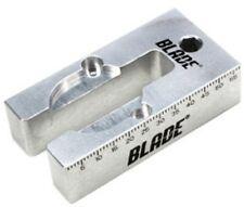 Blade BLH1690A 450 3D/X Swash Nivelación Herramienta