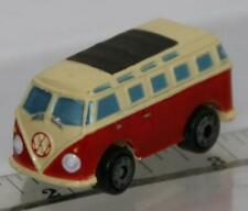 Micro Machines Volkswagen VW Microbus # 1 AWESOME