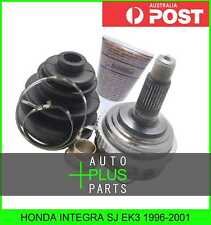 Fits HONDA INTEGRA SJ EK3 1996-2001 - Outer Cv Joint 28X55X26