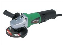Hitachi G13se2 Mini Angle Grinder 125mm 1200 Watt 110 Volt