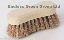 Liberon bronze chaulage Brosse Pour Effets Spéciaux Cire-la page s'ouvre le Grain de Bois