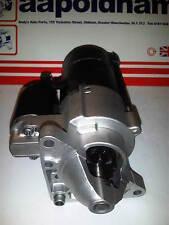 Opel gm vauxhall movano 2.5 2.8 diesel d td dti 1998-01 neuf RMFD démarreur
