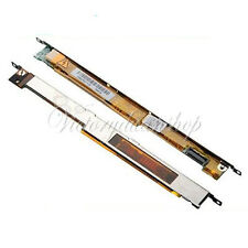 LCD Video Screen Inverter For Dell Inspiron1200 1300 1505 1520 1525 1526 2200