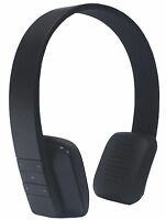 Genuine I-Knot H2 Bluetooth Headphone For Samsung Galaxy S4 / S3 / S3 Mini S5
