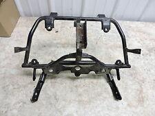 02 Suzuki GSF 1200 GSF1200 S Bandit front fairing mount bracket stay