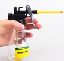 Oiler Hydraulic Pump Oil Can Lubricating Lathe