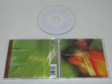 Hubert de Goisern / Sèche-cheveux (Lawine 82876 78300 2) CD Album