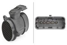 Debimetro Mazda 3 1.6 Diesel ORIGINALE