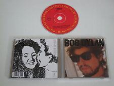 BOB DYLAN/INFIDELS(COLUMBIA COL 512344 2) CD ALBUM