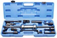 Universal Gleithammer Karosserie Reparatur Werkzeug