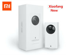 Xiaomi Mijia Dafang 1080p HD Smart Home Camera 110 Degree WIFI IP Night Vision