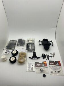 Losi Mini T Assorted Parts Bundle OZRC KM