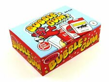 Bubble Gum Cigarettes Nostalgic Candy 72 Count They Blow Smoke  FREE SHIPPING