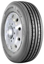 6 New Roadmaster RM170 128L Tires 2257019.5,225/70/19.5,22570R19.5