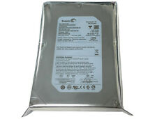 "Seagate Barracuda ES ST3750640NS 750GB 16MB SATA2 3.5"" Hard Drive -PC, NAS,"